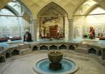 حمام علیقلی آقا اصفهان (حمام علیقلی آغا)