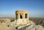 آتشگاه اصفهان,آتشکده اصفهان,آدرس آتشگاه اصفهان,آثار باستانی اصفهان,آتشگاه اصفهان کجاست