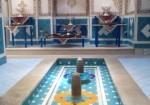 حمام جارچی اصفهان - جارچی - سفره خانه جارچی - حمام اصفهان - رستوران جارچی باشی اصفهان