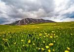 سهند,قله سهند,کوه سهند,کوههای تبریز,سهند تبریز,کوههای آذربایجان شرقی,کوهنوردی تبریز,نقشه سهند