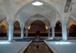 حمام شیخ بهایی اصفهان