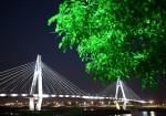 پل های اهواز
