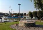 پارک المهدی تهران