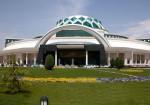 مجتمع الماس شرق مشهد
