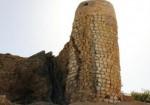آسیاب گبری خرم آباد