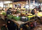بازار روز راه آهن و کشاورز