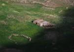 روستای چهار باغ گرگان