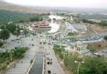 تپه عباس آباد همدان