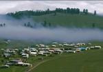 روستای جهان نما - کردکوی