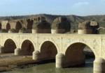 پل رودخانه کشکان رود – خرم آباد