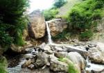 آبشارهای ماسوله