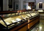 موزه قرآن و کتابت تبریز