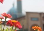 امامزاده صالح تهران