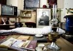 موزه استاد شهریار - تبریز