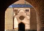 مسجد سلطانی – مسجد امام بروجرد