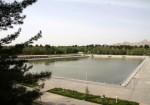 پارک بزرگ انقلاب (بوستان جنگلی طرق)