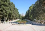 پارک ولی عصر فیروز آباد