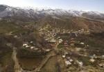 روستای درکش - مانه و سملقان