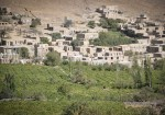 روستای هزاوه - روستای هزاوه اراک