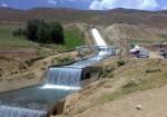 آبشار تونل کوهرنگ - کوهرنگ (چلگرد)