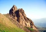 الموت- قلعه الموت- الموت قزوین-قلعه الموت قزوین-قلعه الموت حسن صباح-نقشه الموت-نقشه ی الموت