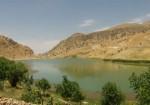 دریاچه مور زرد زیلایی - مورزرد زیلایی یاسوج - آدرس مور زرد زیلایی - دریاچه هپر