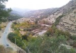 تنگ مهریان یاسوج - روستای مهریان - تنگ دوآب یاسوج - امامزاده شاه حسن یاسوج