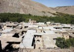 روستای یاسه چای - شهر سامان