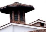 مسجد صفی رشت - مساجد تاریخی رشت - اماکن مذهبی رشت - مساجد تاریخی ایران