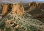 قلعه بهستان زنجان - کهن دژ ماهنشان - قلعه بهستان ماهنشان - تاریخچه قلعه بهستان