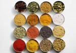 سوغات هند,سوغاتی هندوستان,ماسالا,ادویه هندی,ساری هندی,صنایع دستی هند