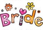 عروس به انگلیسی,ترجمه عروس,عروس به زبان انگلیسی,کلمه عروس به انگلیسی