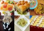 سوغات شیراز,سوغاتی شیراز,غذاهای شیراز,سالاد شیرازی,غذای سنتی شیراز