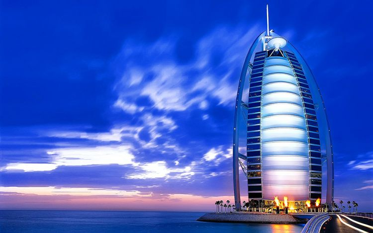 burj al arab pictures,burj al arab photos,burj al arab photo,burj al arab gallery,burj al arab hotel photo gallery,burj al-arab,borj al-arab,burj al-arab hotel,burj al-arab dubai,burj al arab Jumeirah,burj al-arab hotel dubai,borj alarab,tower of the arabs,Jakav.com