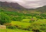 دالاهو - کوه دالاهو - شهرستان دالاهو - دالاهو کجاست - یارسان - دین یارسان - آدرس دالاهو