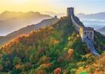 دیوار چین - تور چین - قیمت تور چین -جاهای دیدنی چین -تور دیوار چین - معماری دیوار چین - دیوار چینی