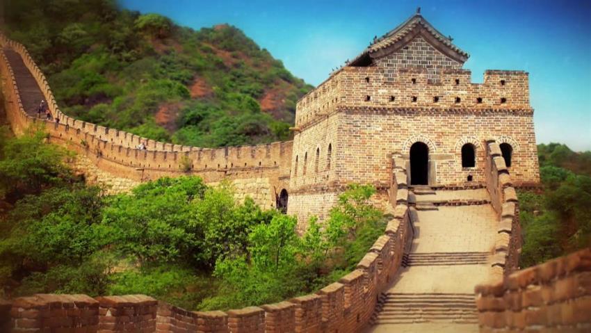 عکس عجایب هفتگانه,عکس های عجایب هفتگانه,تصاویر عجایب هفتگانه,عکس عجایب هفتگانه جهان,عجایب هفتگانه,عجایب هفتگانه جهان,عجایب ۷ گانه,عجایب هفتگانه جدید,عکس عجایب هفت گانه جدید,سایت گردشگری جاکاو,wonders,دیوار چین,دیوار بزرگ چین,دیوار بلند چین,جاهای دیدنی جهان,عکس جاهای دیدنی دنیا