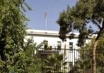تلفن سفارت آلمان در تهران - سفارت آلمان - شماره تلفن سفارت آلمان - تماس با سفارت آلمان