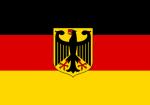 سایت سفارت آلمان در تهران -سایت سفارت آلمان در ایران -وبسایت سفارت آلمان - مدرسه سفارت آلمان