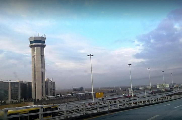 Jakav.com-Imam-khomeini-Airport-Tehran-Iran-4